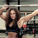 Lesley Alex