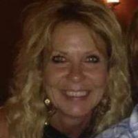Gail Lanning