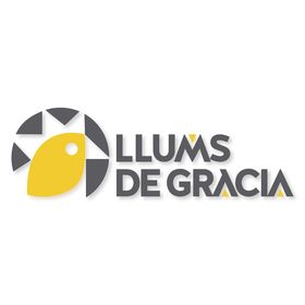 Llums de Gracia