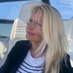 Marianne Nygaard