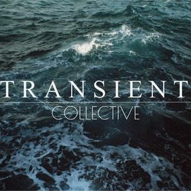 Transient Co.