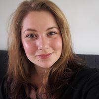 Sarah Ulstrand