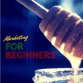 Marketing for Beginner