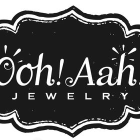 Ooh! Aah! Jewelry Albuquerque
