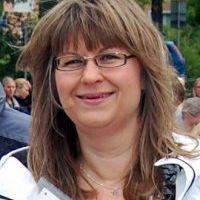 Anita Löfgren