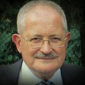 Feliciano Cabral