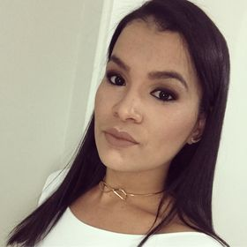 Sarah Dinakssalla