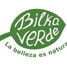 Bilka Verde CB