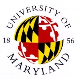 UMD Engineering Co-op & Career Services
