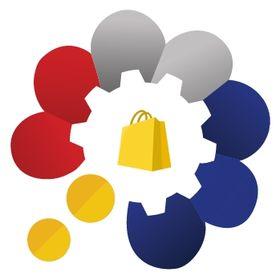 Panag חנויות וירטואליות באינטרנט