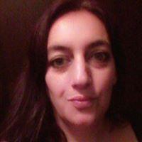 Nour Elhouda Hannachi