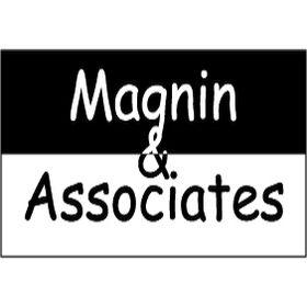 Magnin & Associates