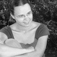 Zuzana Pluhařová