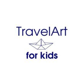 TravelArt for kids