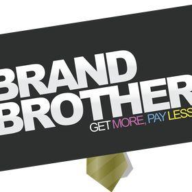 Brandbrothers.se