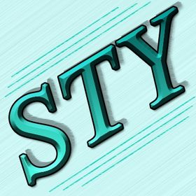 STY | Success To You