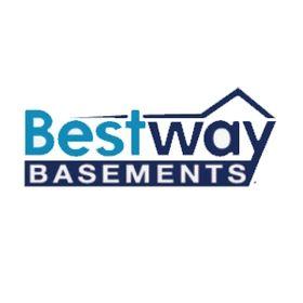 Bestway Basements