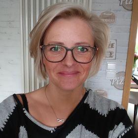 Jennifer Gaidecka