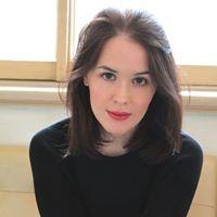 Daria Emelyanova