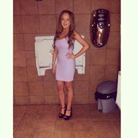 Courtney Hickey