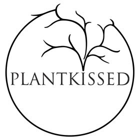 Plantkissed