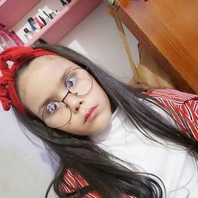 Ana Sofia Maya Betancur
