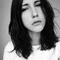 Rita Yurushkina