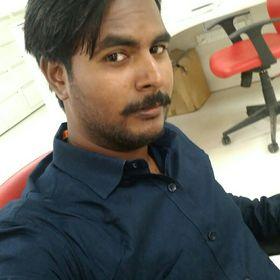 Manikanta Karanam