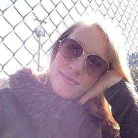 Heather Montalbano