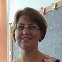 Elena Biro