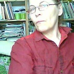 Maija-Liisa Piittari