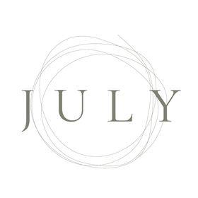 July Adrichem