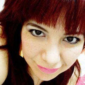 Itta Ruiz