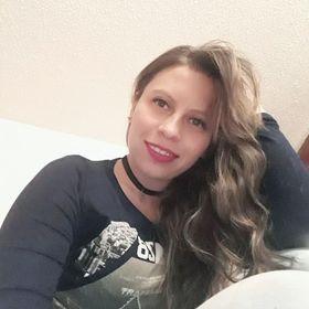 Katherin Silva