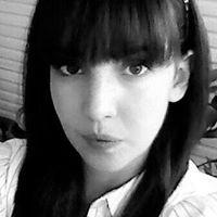 Alexandra Doyka
