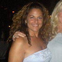 Cathy Bolognone