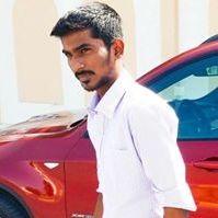 Roshan Thurai