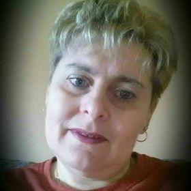 Małgorzata Przekurat