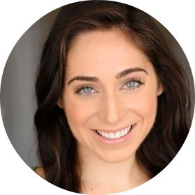 Katie Dawn Habib