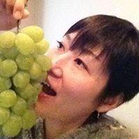 Kanako Tachikawa