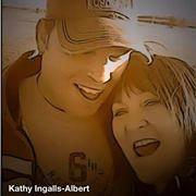 Kathy Ingalls-Albert