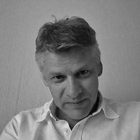 Janus Pretorius