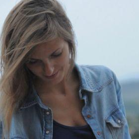 Delphine Leriche