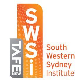 TAFE NSW - SWSi