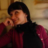 Наталья Фифа