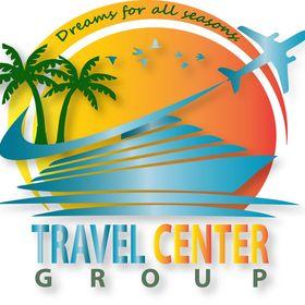 travelcentergroup