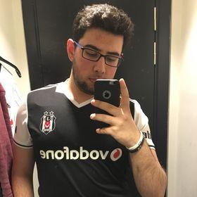 Muhammed Ciliz