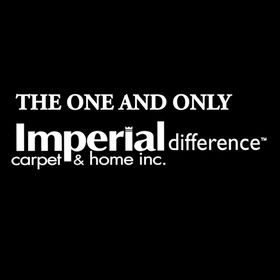 Imperial Carpet & Home