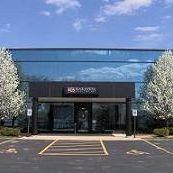 Knueppel HealthCare Services, Inc.