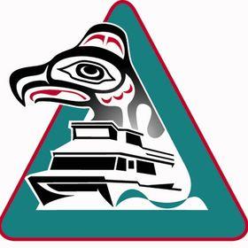 Coloring Alaska for Adults!: Zay Shaeffer: 9780692747605: Amazon.com: Books